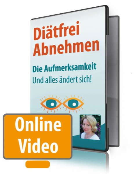 Onlinevideo-3- Die Aufmerksamkeit