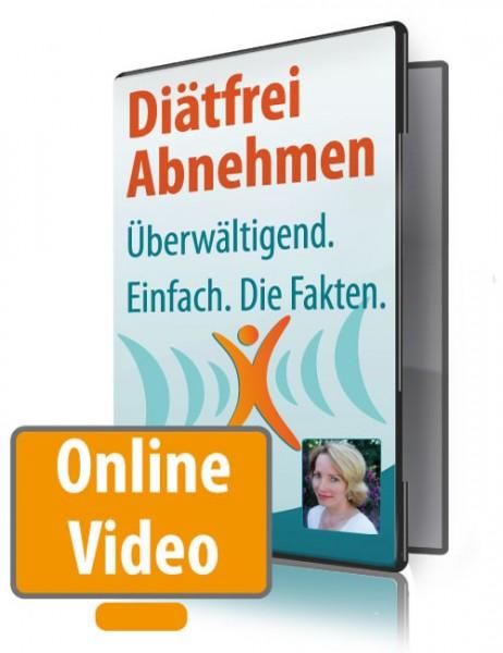 Onlinevideo-1- Überwältigend.Einfach.Die Fakten.