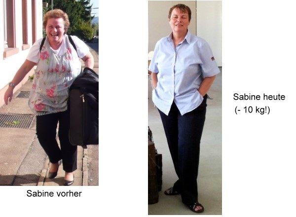 Verlieren Sie 10 Kilo in 5 Tagen py